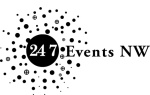 Events 247 color vector file