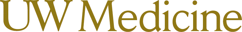 UWMedicine_Logo_RGB