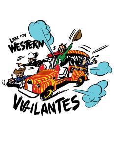 Vigilante logo-page-001