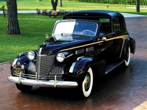 dita-von-teese-vintage-car-antique-roadster1